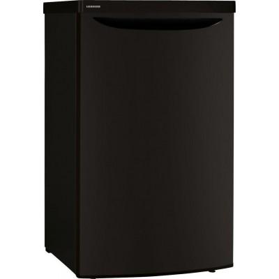 Liebherr Tb 1400 Ψυγείο Mini Bar