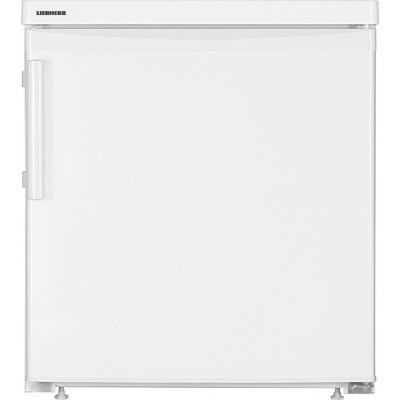 Liebherr TX 1021 Comfort Ψυγείο Mini Bar