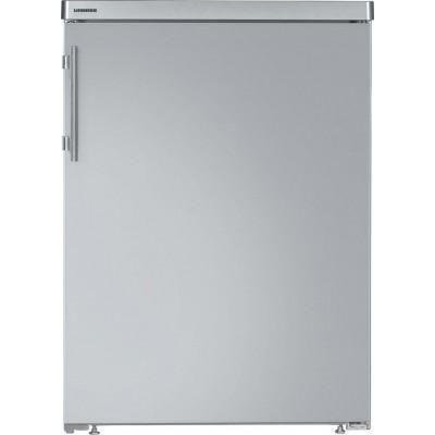 Liebherr TPesf 1714 Comfort Μονόπορτο Ψυγείο