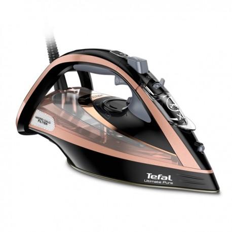 Tefal FV9845 Ultimate Σίδερο Ατμού