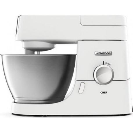 Kenwood KVC3100W Chef Κουζινομηχανή