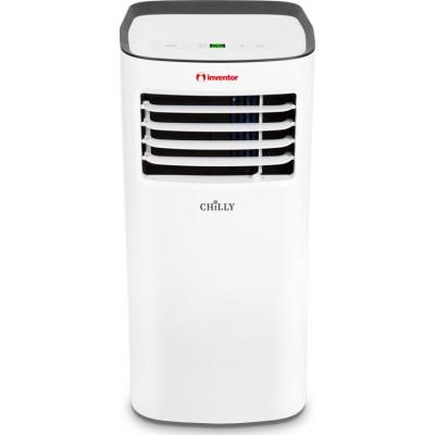 Inventor Chilly CLCO290-09 Φορητό Κλιματιστικό
