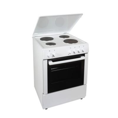Carad ESW3408 Ελεύθερη Κουζίνα