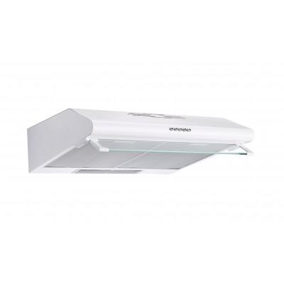 Pyramis Ελεύθερος Essential 60cm White (065029002)