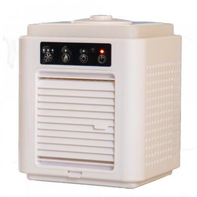 Pure Air Φορητό mini Air Cooler 3 σε 1 με τηλεχειρισμό
