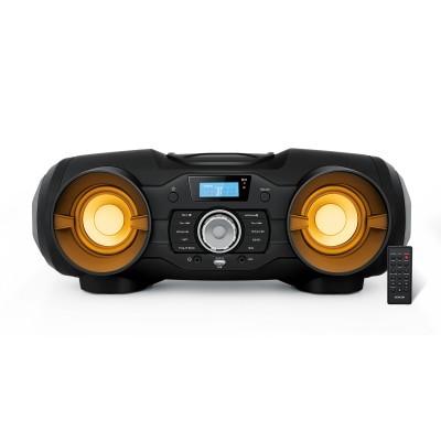 Sencor SPT 5800 Boombox Φορητό ηχοσύστημα