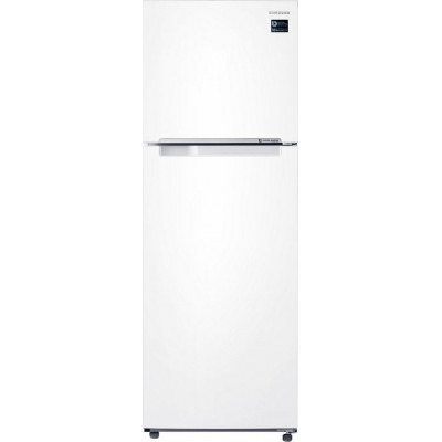 Samsung RT32K5030WW Ψυγείο Δίπορτο NoFrost A+