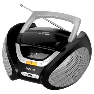 Sencor SPT 2320 Φορητό ηχοσύστημα