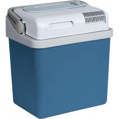 Sencor SCM 2025 Ηλεκτρικό Φορητό Ψυγείο