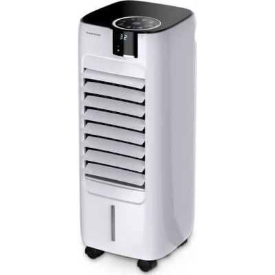 Thomson THRAF575E Air Cooler