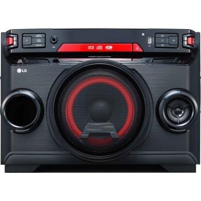 LG OK45 XBOOM Hi-Fi Ηχοσύστημα