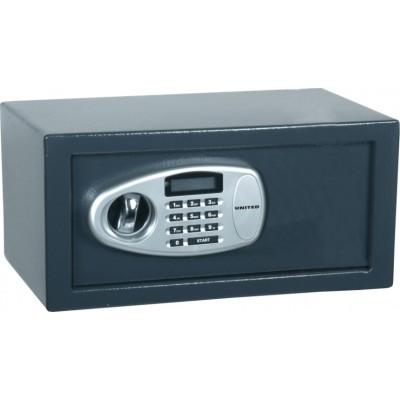 United SFH1170 Ηλεκτρονικό Χρηματοκιβώτιο
