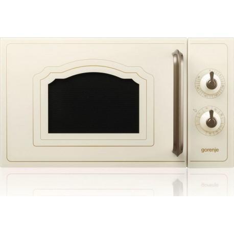 Gorenje MO 4250 CLI Classico Φούρνος μικροκυμάτων
