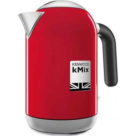 Kenwood ZJX650RD kMix Red Βραστήρας