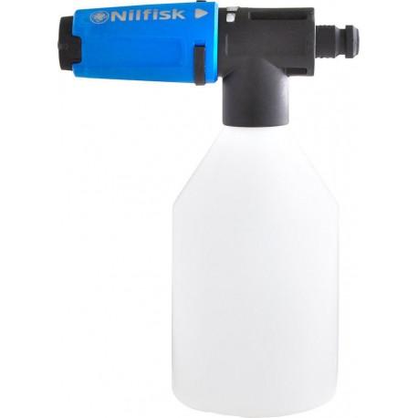 Nilfisk Click & Clean Δοχείο Ψεκασμού Super Foam Sprayer 128500938