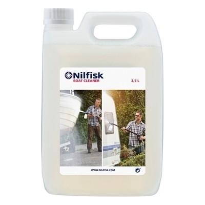 Nilfisk Boat Cleaner 2.5L 125300391