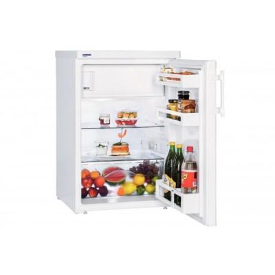 Liebherr TP 1514 Μονόπορτο Ψυγείο