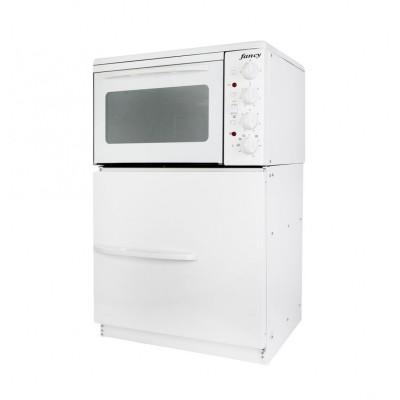 Ερμάριο για κουζινάκια 0129