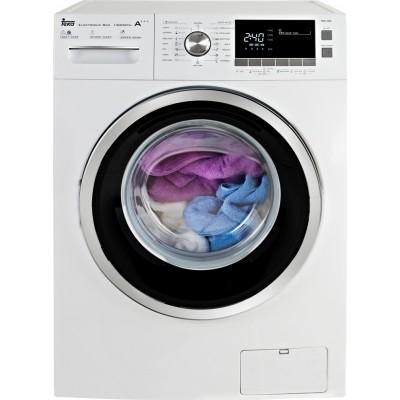 Teka SPA TKD 1480 Πλυντήριο Ρούχων (H.466.ΛΕ)