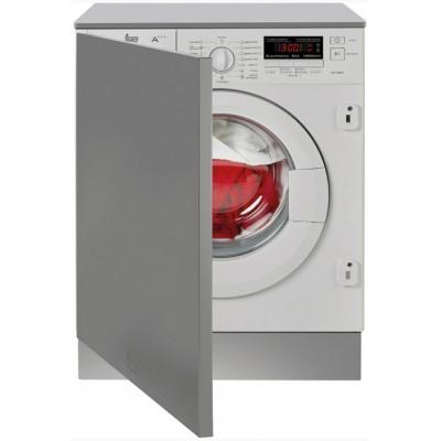 Teka LI3 1480 E Εντοιχιζόμενο Πλυντήριο Ρούχων (F.455)