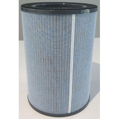 Φίλτρο αέρα καθαριστή αέρα Kullhaus AERO+
