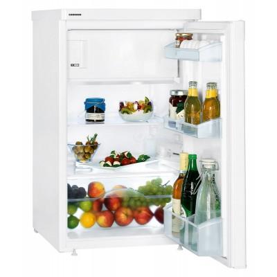 Liebherr T 1404 Μονόπορτο Ψυγείο