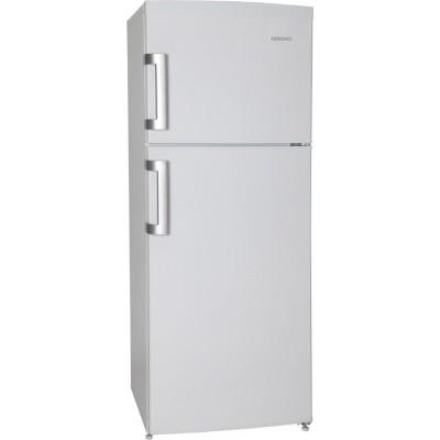 Eskimo ES 2702 Δίπορτο Ψυγείο