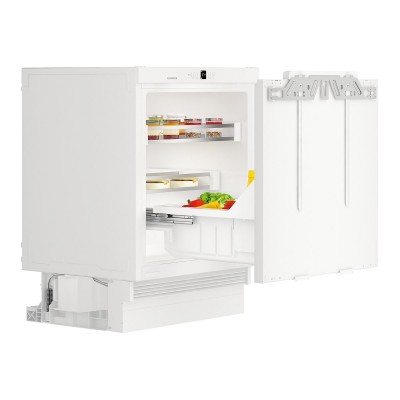 Liebherr UIKo 1550 Εντοιχιζόμενο Ψυγείο Mini Bar