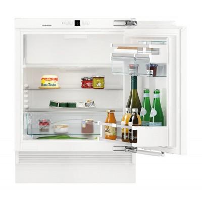 Liebherr UIKP 1554 Εντοιχιζόμενο Ψυγείο Mini Bar