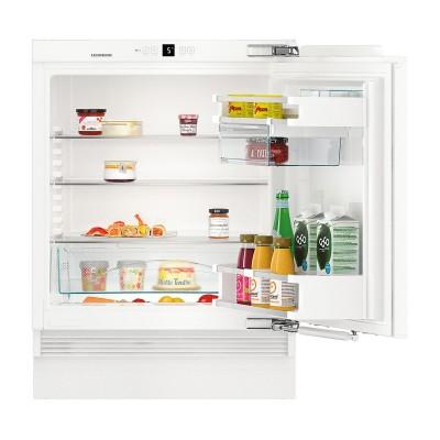 Liebherr UIKP 1550 Εντοιχιζόμενο Ψυγείο Mini Bar