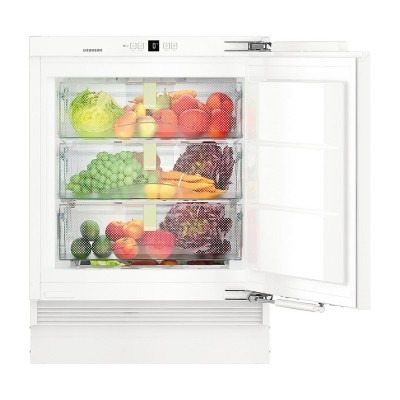 Liebherr SUIB 1550 Εντοιχιζόμενο Ψυγείο Mini Bar