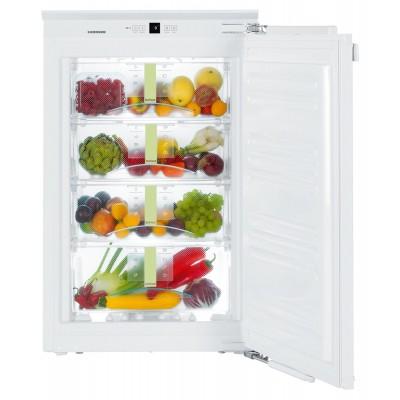 Liebherr SIBP 1650 Εντοιχιζόμενο Ψυγείο Μονόπορτο