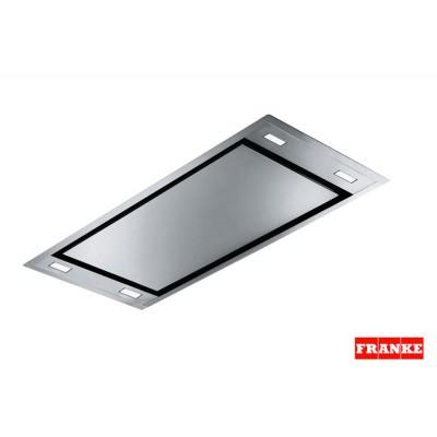 Franke FCFL 1206 WH Maris Ceiling Flat 3105001005
