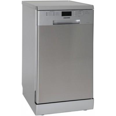 Eskimo ES 3047 IN Πλυντήριο Πιάτων