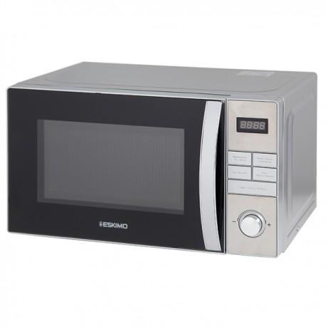 Eskimo ES 2105 ING φούρνος μικροκυμάτων