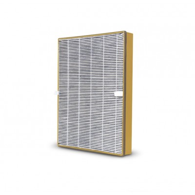 Inventor Φίλτρο HEPA QLT-300-F για Καθαριστή Αέρα QLT-300