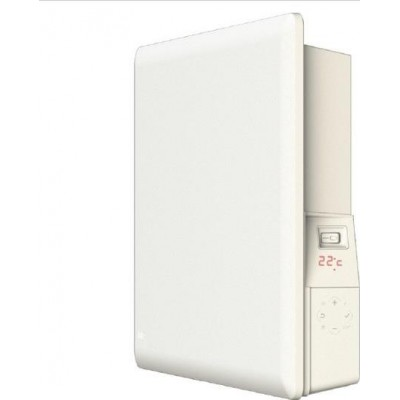Nobo NUL4T20 Compact θερμοπομπός 2000 Watt