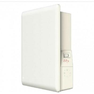 Nobo NUL4T15 Compact θερμοπομπός 1500 Watt
