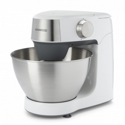Kenwood KHC29.H0WH Κουζινομηχανή Prospero+ White