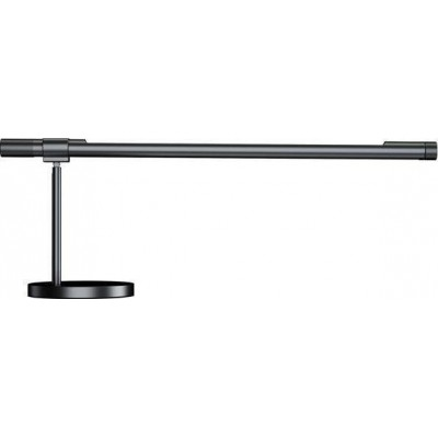 Allocacoc LightStrip Touch Desk Grey Warm Light