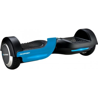 Blaupunkt Hoverboard EHB206 Ηλεκτρικό Πατίνι