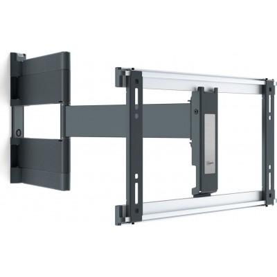 Vogel's THIN 546 ExtraThin Full-Motion TV Wall Mount for OLED TVs