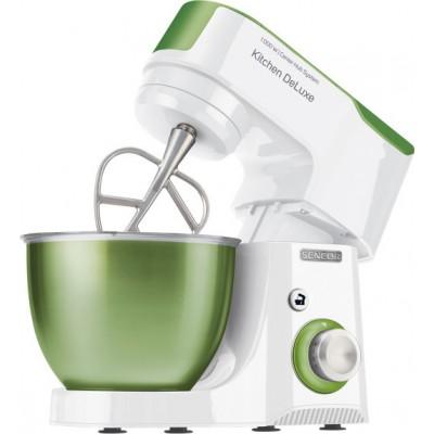 Sencor STM 4460GG Κουζινομηχανή