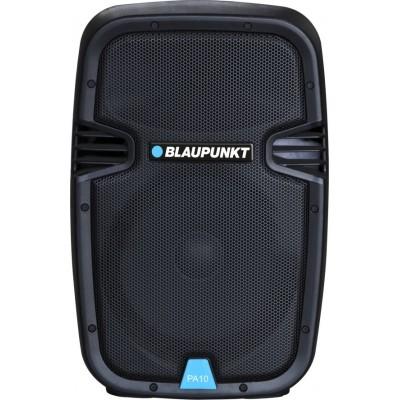 Blaupunkt PA10 Επαγγελματικό σύστημα ήχου