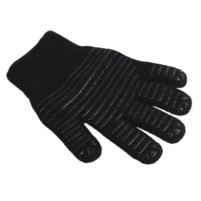 Somagic Πυρίμαχο προστατευτικό γάντι BBQ