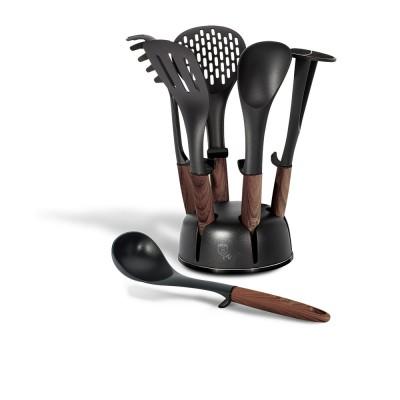 Berlinger Haus BH-6229 Σετ Εργαλεία Κουζίνας 7τμχ