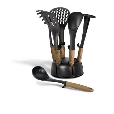 Berlinger Haus BH-6220 Σετ Εργαλεία Κουζίνας 7 τμχ