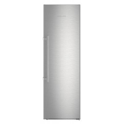 Liebherr Kef 4370 Μονόπορτο Ψυγείο Συντήρηση