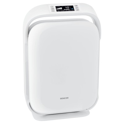 Sencor SHA 9400WH Καθαριστής αέρα