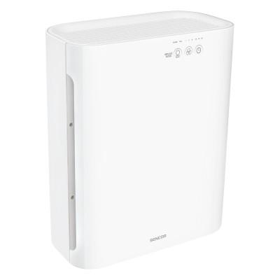 Sencor SHA 8400WH Καθαριστής Αέρα